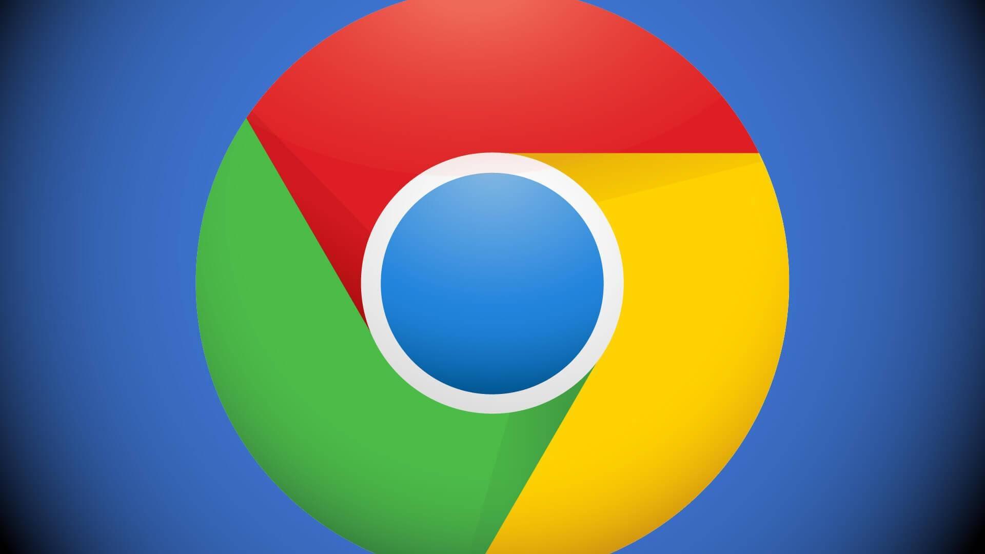 google-chrome-logo-1920