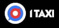 1taxi