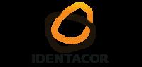 Identacor