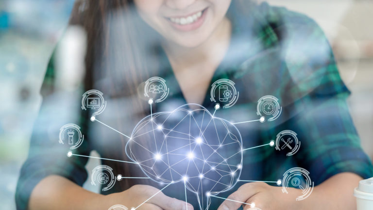 How AI is Transforming Businesses