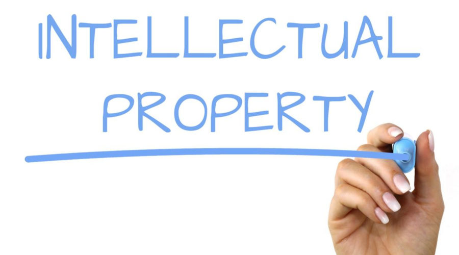 How to Protect Your Intellectual Property When It is Being Developed by Independent Contractors