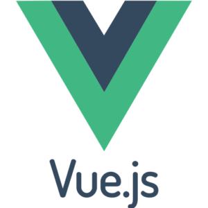 , Vue.JS Development Services Company
